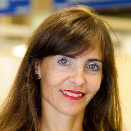 Alda Marques