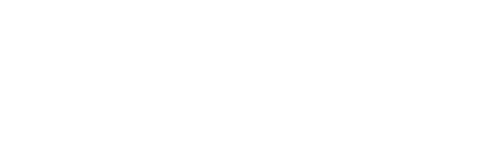 Reabilitação Respiratória em Rede