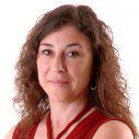 Madalena Santos