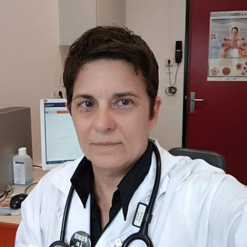 Paula Simão