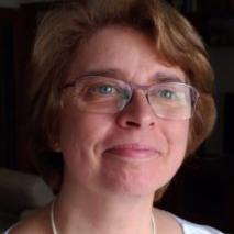 Silvia De Francesco